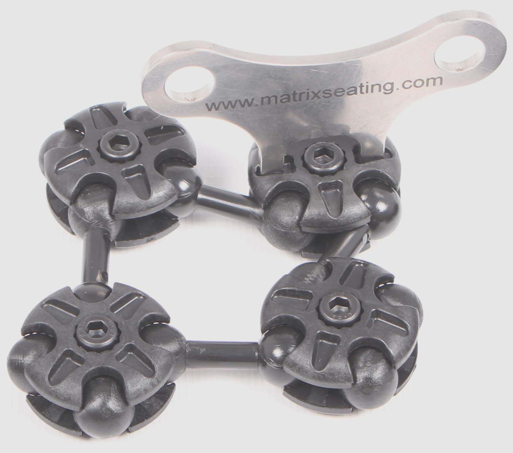 Matrix Seating Key.jpg