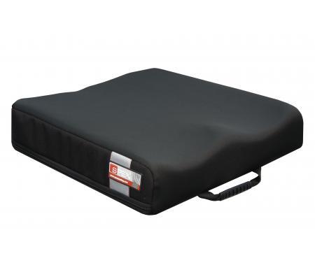 Spex Standard Contour Cushion.jpg