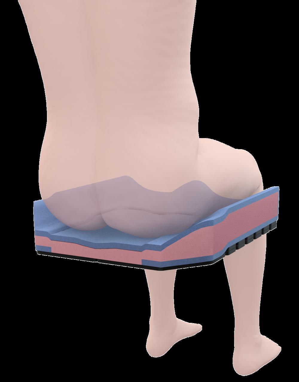 Spex Standard Contour Cushion.png