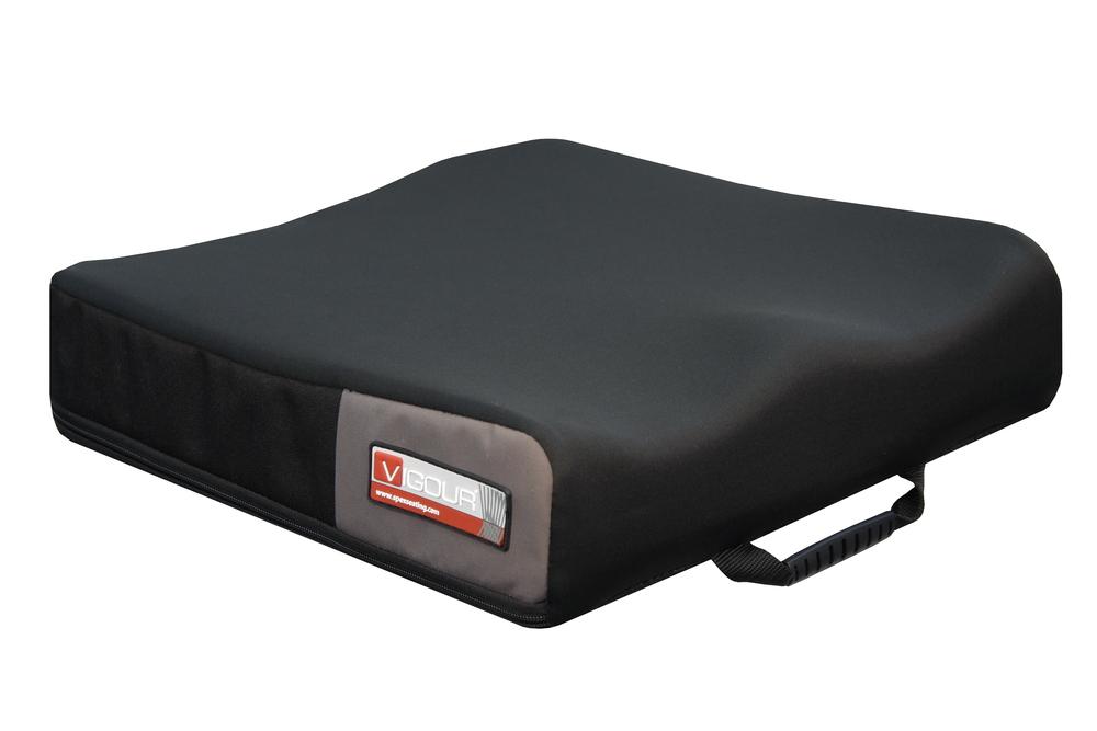 Spex Vigour Standard Contour Cushion.jpg