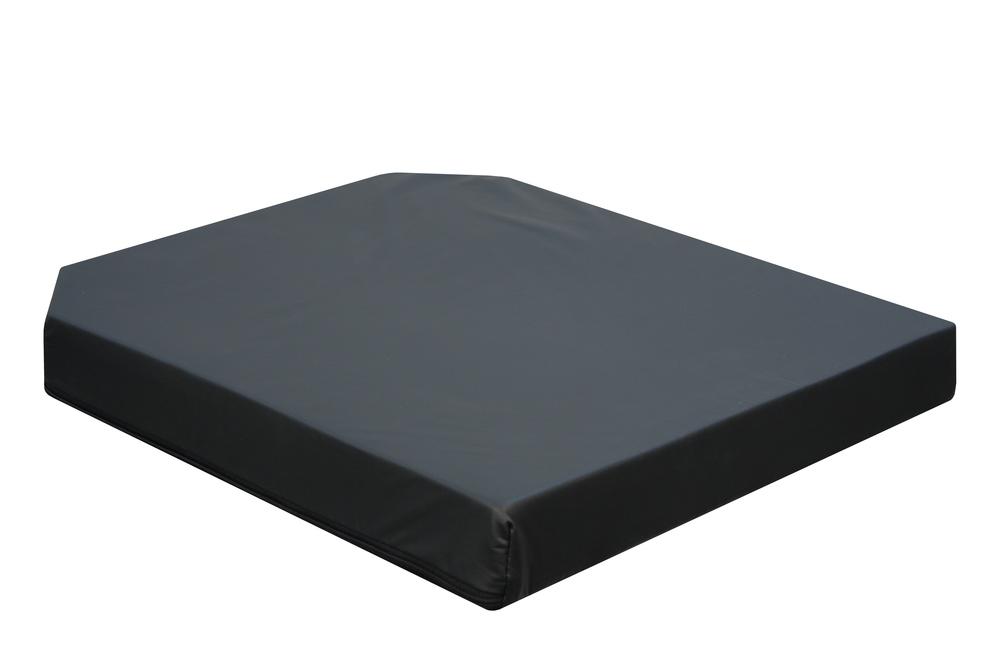 Spex DualTec Cushion.jpg