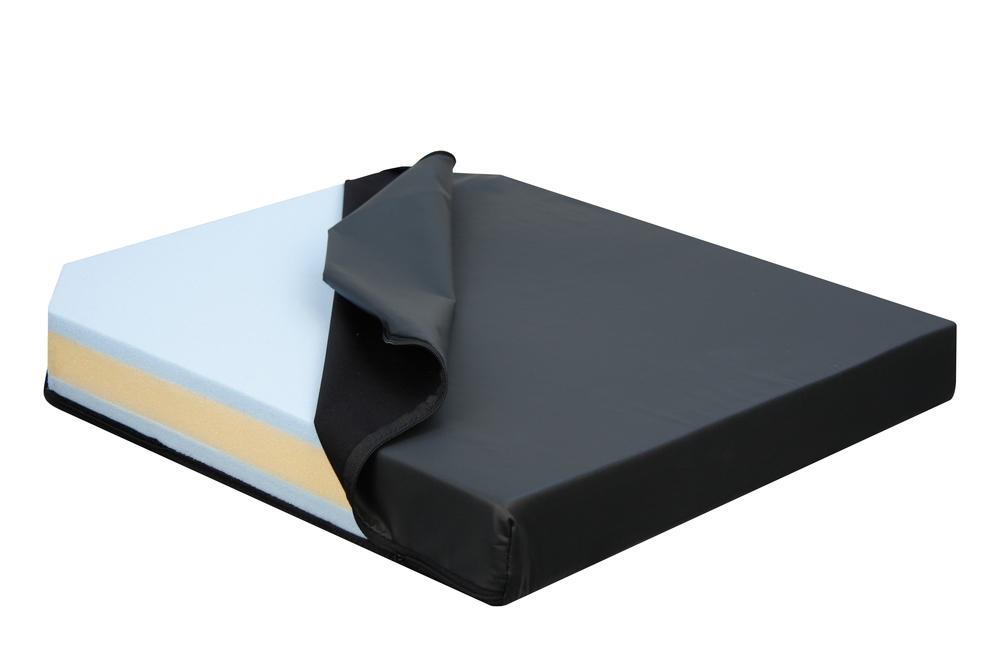 Spex DualTec Cushion Foam.jpg