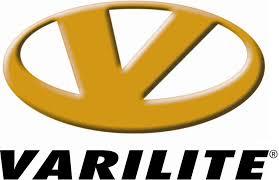 Varilite