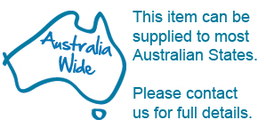 Australian-States.jpg
