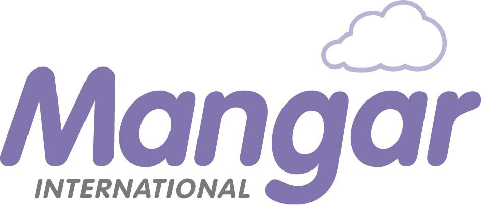 Mangar International