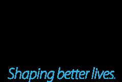 Medifab-Logo-wByline_0.png