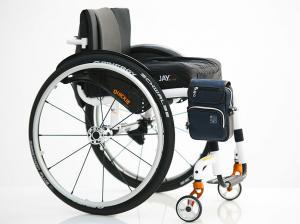 quokkabag-blue-on-wheelchair.jpg