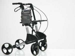quokkabag-grey-on-rollator.jpg
