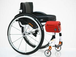 quokkabag-red-on-wheelchair.jpg