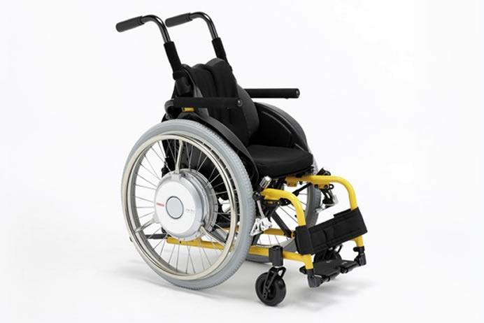 electric-assist-wheelchair-1.jpg