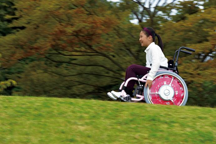 electric-assist-wheelchair-2.jpg