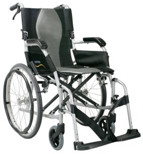 Economical Wheelchairs