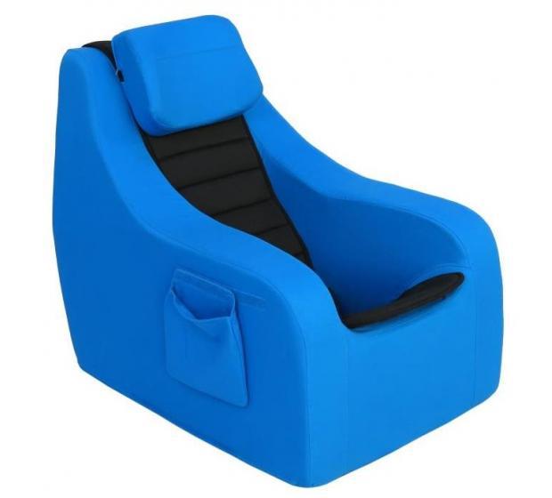 Gravity Chair