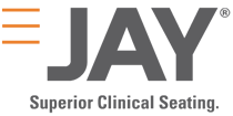Jay Superior Clinical Seating