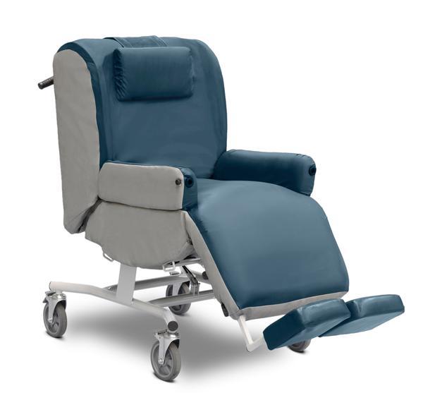 Meuris Club Chair.jpg