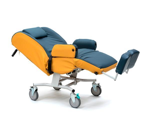 Meuris Junior Chair tilted and reclined.jpg