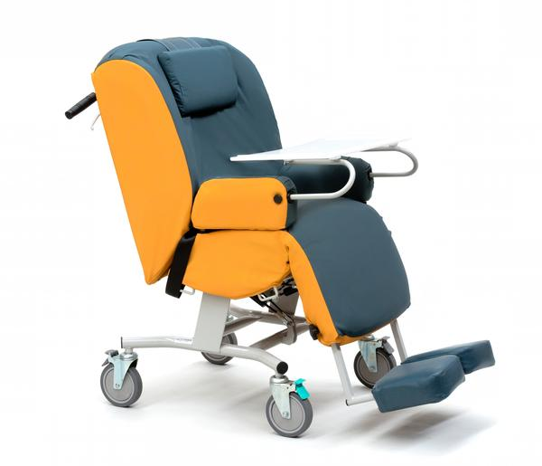 Meuris Junior Chair with tray.jpg