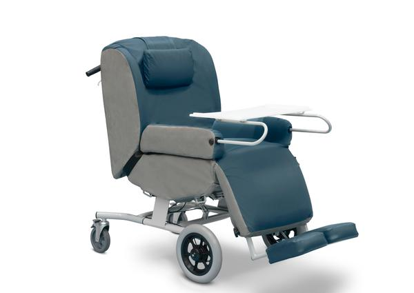 Meuris Explorer Chair with tray.jpg