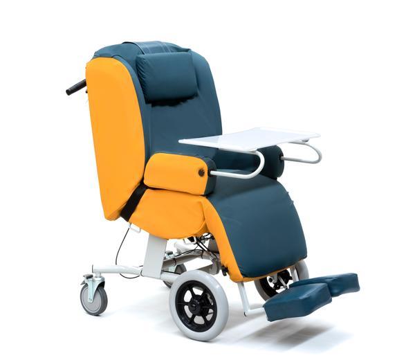 Meuris Explorer Junior Chair with tray.jpg