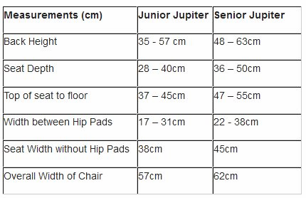 Jupiter Chair Measurements.JPG