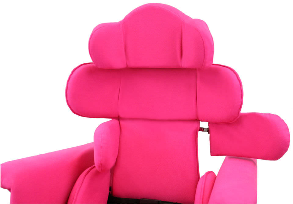 Jupiter Chair Pink.jpg