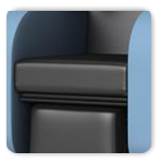 Removable_seatcover.png