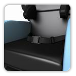 Seatbelt.png