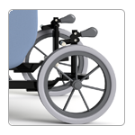 stroller_wheel.png