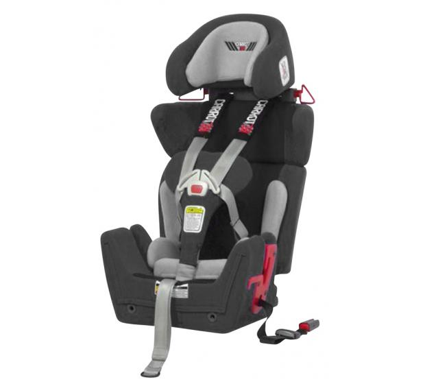 Car Seat 3000