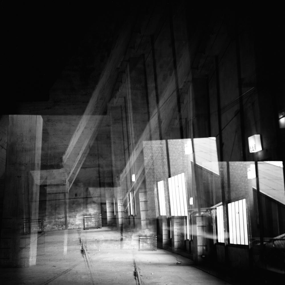 ELF_Zollverein_01.jpg