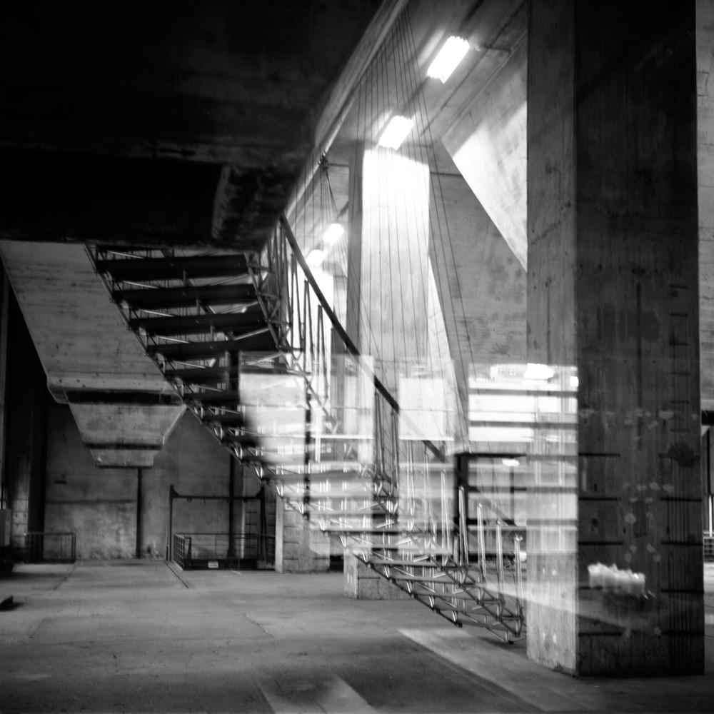 ELF_Zollverein_03.jpg