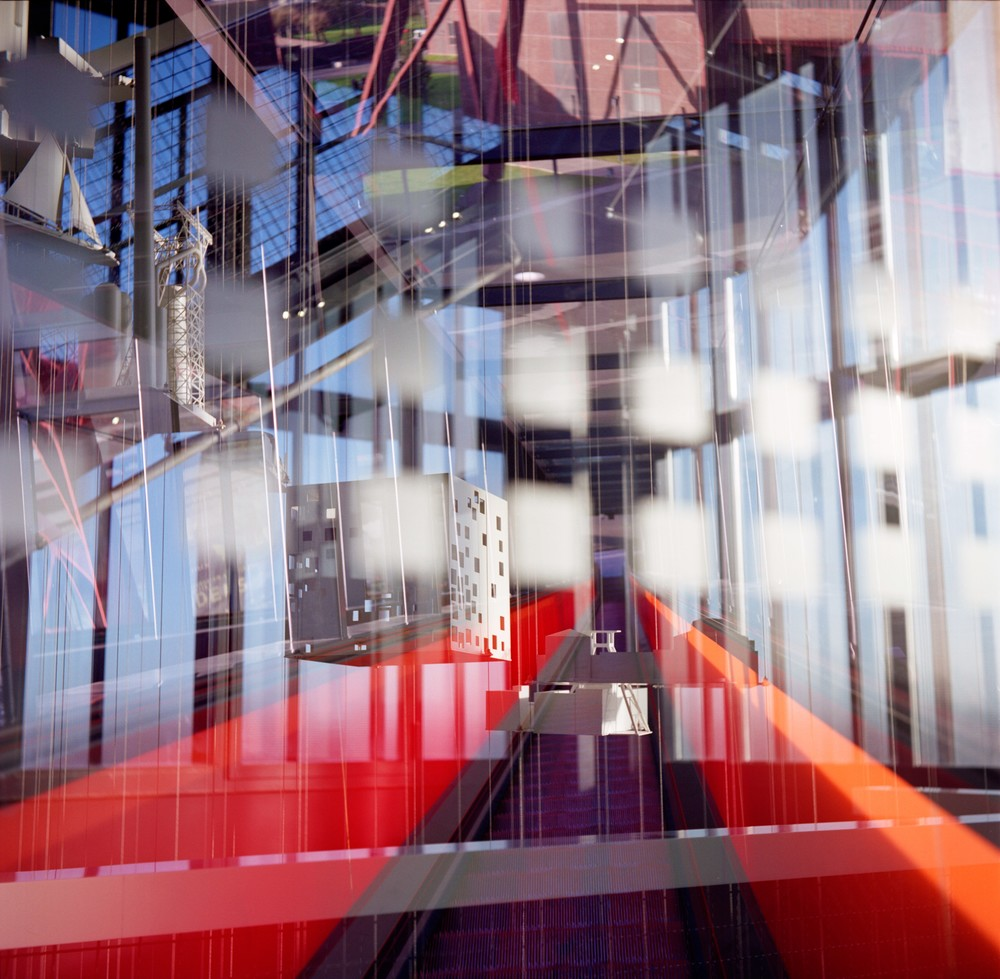 ELF_Zollverein_04.jpg