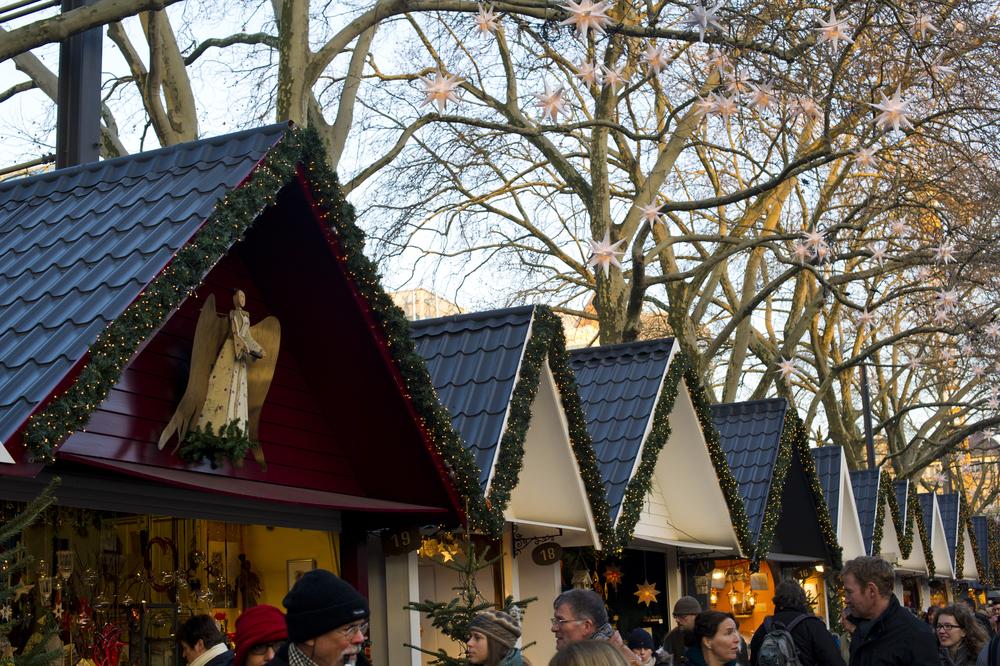 20131214_kerstmarktKoln_02.jpeg