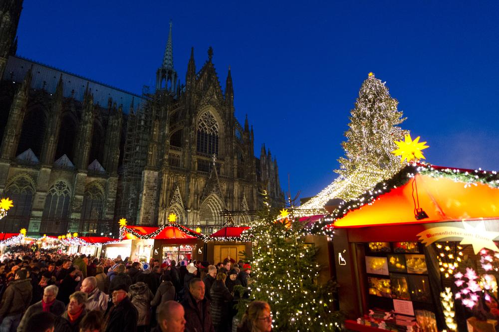 20131214_kerstmarktKoln_39.jpeg