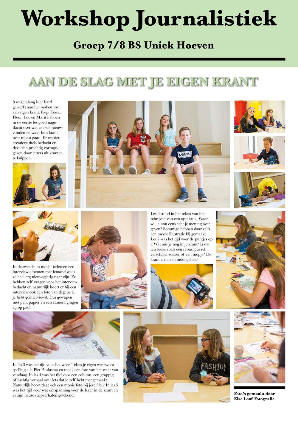 Krant-Collage.jpg