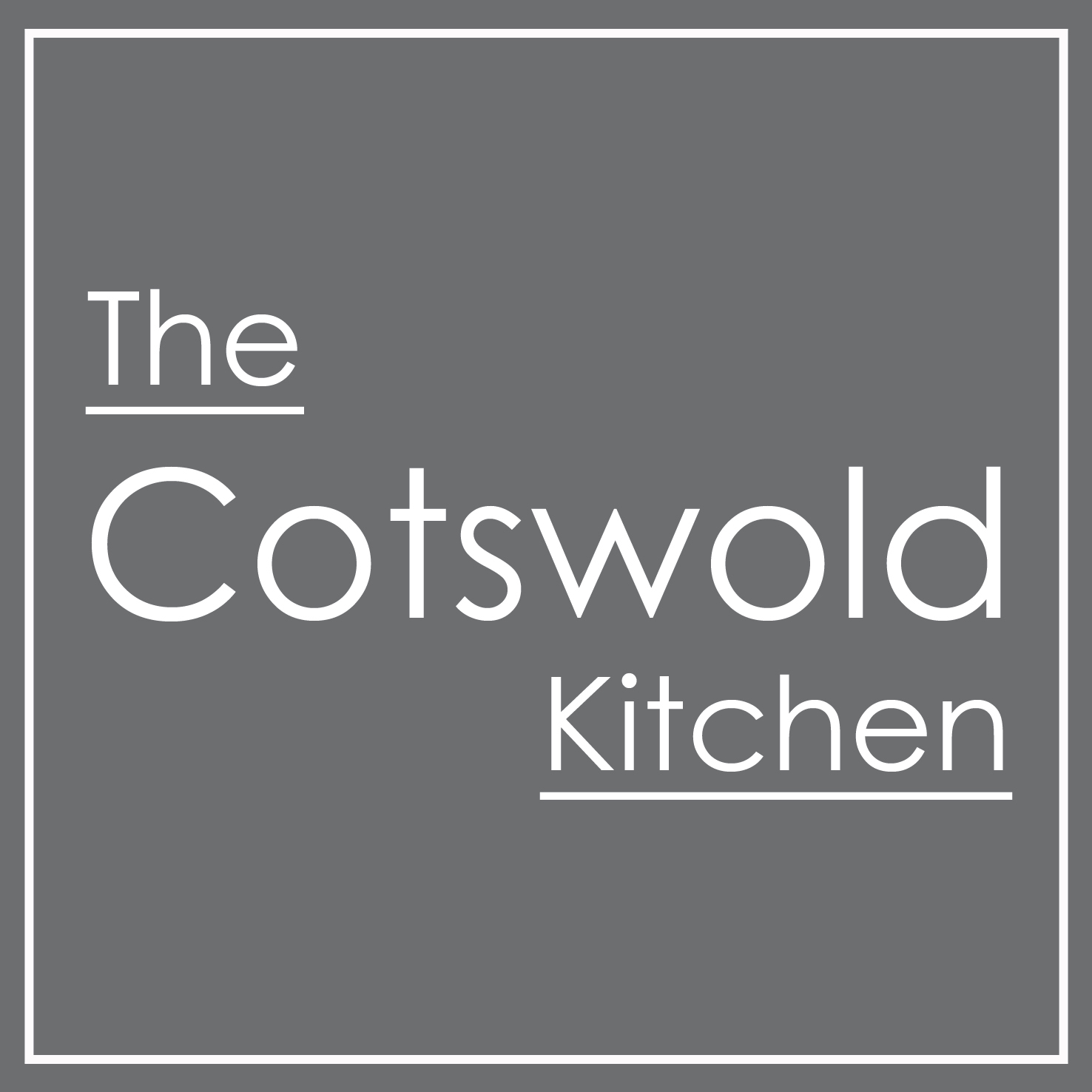 The Cotswold Kitchen® - catering for the Cotswolds