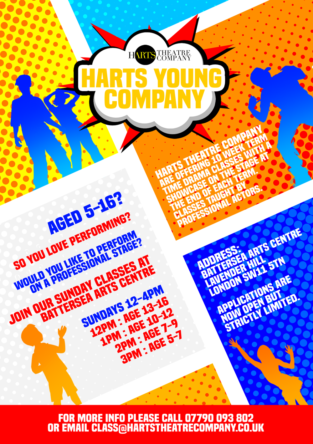 HYC FLYER.png