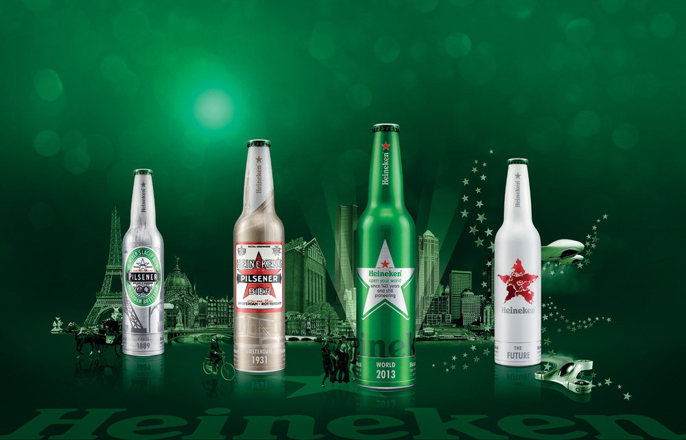 Heineken_poster.jpg