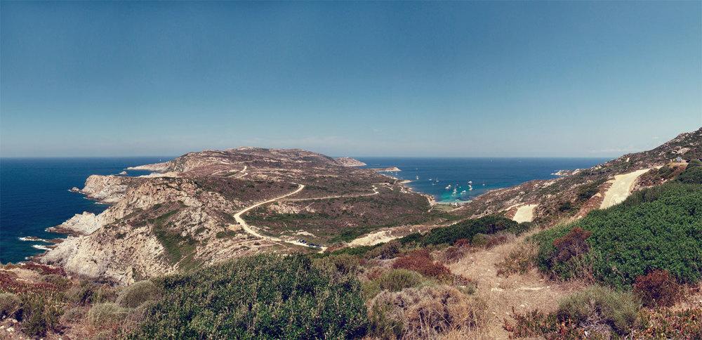 CORSICA---north-of-Marina-d,Arone.jpg