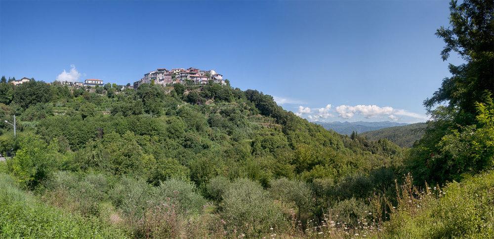 PONZO---Italy.jpg