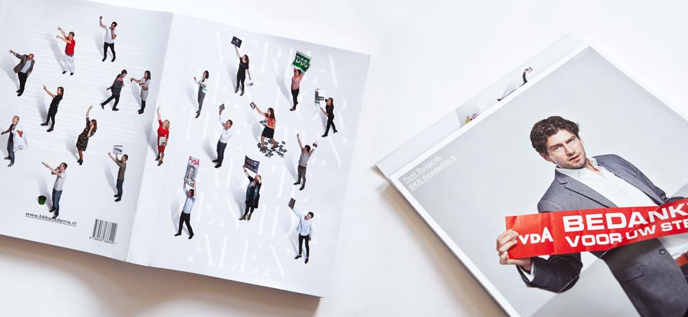 boek_inlay-02.jpg
