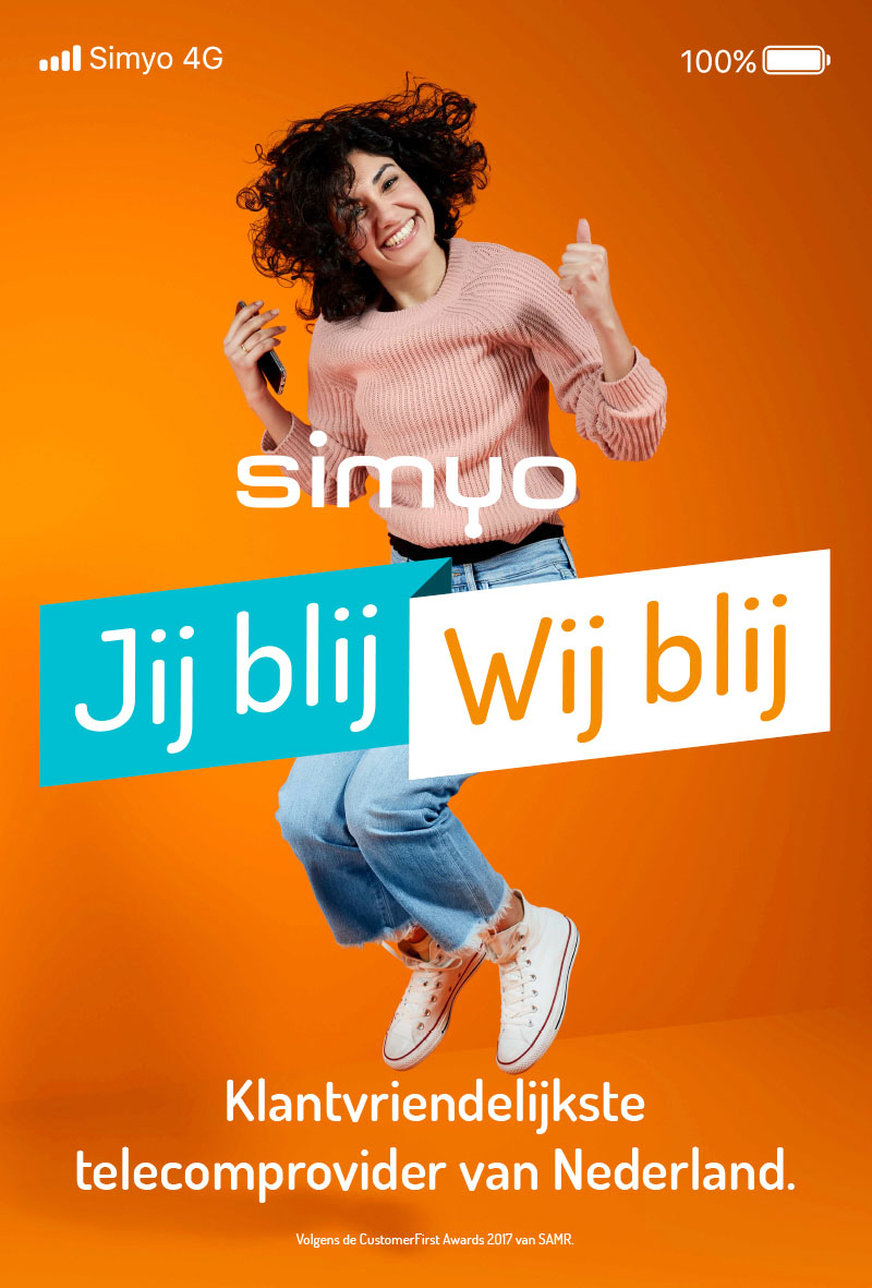 Simyo_Campagnebeeld-1.jpg