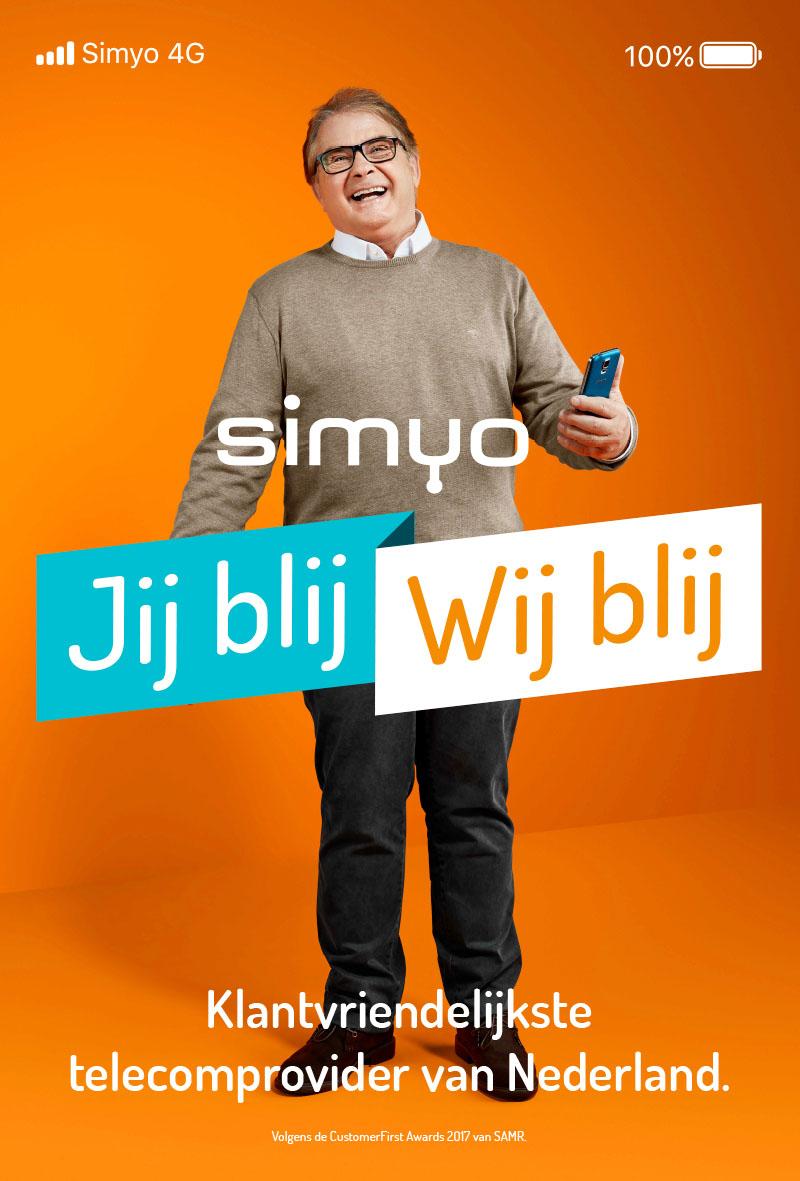 Simyo_Campagnebeeld-2.jpg