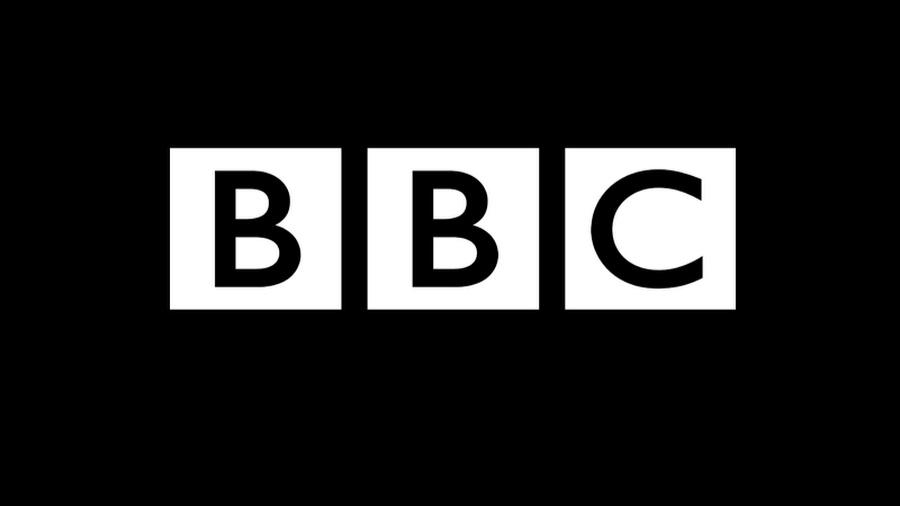 BBC-RADIO-A-HUMAN-LOVE-STORY