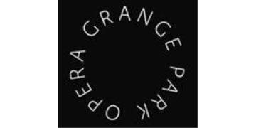 GRANGE-PARK-OPERA-A HUMAN-LOVE-STORY