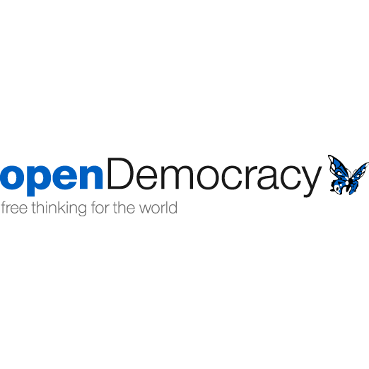 OPEN-DEMOCRACY-A-HUMAN-LOVE-STORY