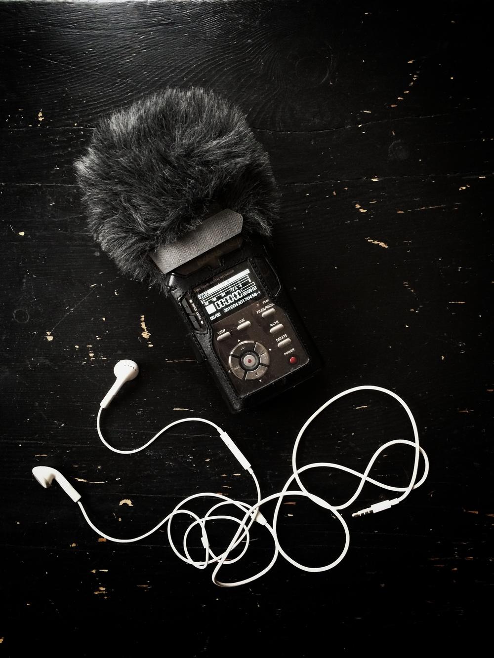 RECORDER-NAGRA.jpg