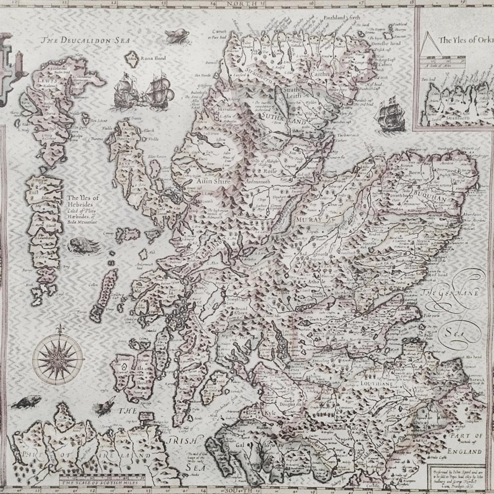 SCOTLAND-A-HUMAN-LOVE-STORY