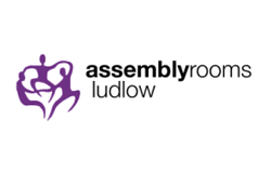 LUDLOW-ASSEMBLY-ROOMS-A-HUMAN-LOVE-STORY