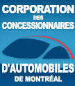 Montreal Auto Dealers featured speakers Association.jpg